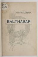 Balthasar et la reine Balkis ; aquarelles originales   H. Caruchet. 1900