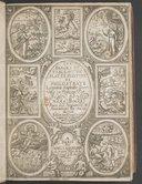 Illustration de la page Philostrate de Lemnos (0190?-02..) provenant de Wikipedia