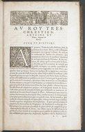 Illustration de la page Claude Senneton (15..-1570) provenant de Wikipedia