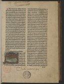 Image from Gallica about Jean Du Pré (14..-1504)
