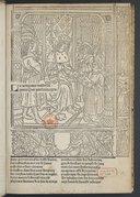 Illustration de la page Mystère de la vengeance de Notre Seigneur : 177 personnages provenant de Wikipedia
