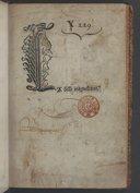 Illustration de la page Pierre de Provence provenant de Wikipedia