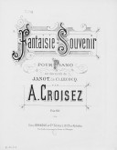 Image from Gallica about Alexandre Croisez (1814-1886)