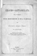 Illustration de la page Giovanni Eroli (1813-1904) provenant de Wikipedia