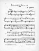 Illustration de la page Adolphi Czibulka (compositeur, 18..-19..) provenant de Wikipedia