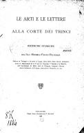 Illustration de la page Michele Faloci Pulignani (1856-1940) provenant de Wikipedia