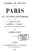 Illustration de la page Alfred Duquet (1842-1916) provenant de Wikipedia