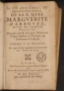 Illustration de la page Jean Moreau (15..-1635?) provenant de Wikipedia
