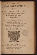Illustration de la page Daniel de L'Erpinière (1594-1679) provenant de Wikipedia