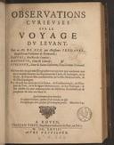 Illustration de la page Gilles Fermanel (15..-1672) provenant de Wikipedia