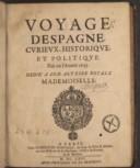 Illustration de la page Antoine de Brunel (1622-1696) provenant de Wikipedia