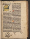 Image from Gallica about Ottaviano Scoto (14..-1499?)