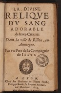 Image from Gallica about Philippe Borde (160.?-1669)