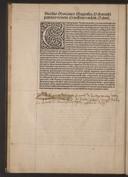 Illustration de la page Werner Rolevinck (1425-1502) provenant de Wikipedia
