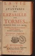 Bildung aus Gallica über Jean-Antoine de Charnes (1641-1728)