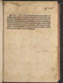 Image from Gallica about Sermones per annum