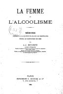 Illustration de la page Albert-Joseph Devoisins provenant de Wikipedia