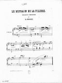Illustration de la page Alexandre Croisez (1814-1886) provenant de Wikipedia