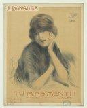 Illustration de la page Tu m'as menti !. Piano provenant de Wikipedia
