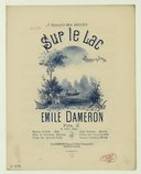 Image from Gallica about Emile Dameron (compositeur, 18..-1893)