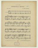 Illustration de la page Patrouille royale. Piano provenant de Wikipedia