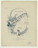Illustration de la page Albert Dangereux (compositeur, 18..-18..) provenant de Wikipedia