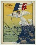Illustration de la page Pour la patrie !. Piano provenant de Wikipedia