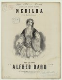 Image from Gallica about Nerilha. Piano