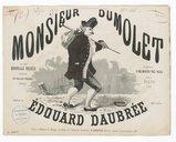 Illustration de la page Isidore Legouix (1834-1916) provenant de Wikipedia