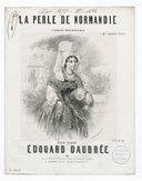 Illustration de la page La perle de Normandie. Piano provenant de Wikipedia