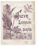 Illustration de la page Ravel (illustrateur, 18..-19..) provenant de Wikipedia