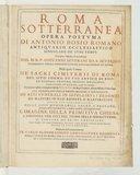 Image from Gallica about Guglielmo Facciotti (1560?-1632)
