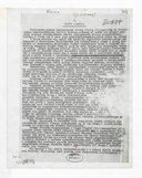 Walka : Biuletyn Informacyjny Polskiej Służby Propagandowej. 1941-1944