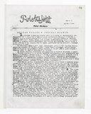 Polski Mit : Pismo Polskie. 1944