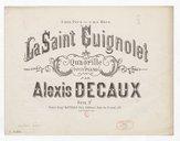 Illustration de la page Alexis Decaux (compositeur, 18..-19..?) provenant de Wikipedia