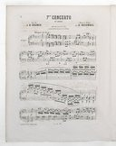 Image from Gallica about Concertos. Piano, orchestre. Mi majeur. No 7. Op. 56