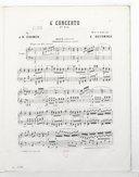 Illustration de la page Concertos. Piano. Do majeur. No 4. Op. 38 provenant de Wikipedia