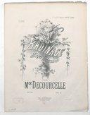 Illustration de la page Maurice Decourcelle (1815-1888) provenant de Wikipedia