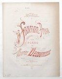 Illustration de la page Adolphe Sellenick (1826-1893) provenant de Wikipedia