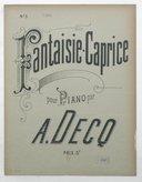 Illustration de la page Six morceaux. Piano provenant de Wikipedia