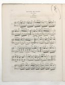 Illustration de la page Recueils de valses. Piano. 1846 provenant de Wikipedia