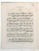 Illustration de la page Recueils de valses. Piano. 1846 provenant de Wikipedia