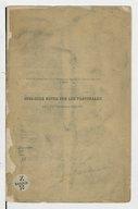 Illustration de la page Wentworth Webster (1828-1907) provenant de Wikipedia