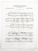 Illustration de la page F. Delacour (compositeur, 18..-18..?) provenant de Wikipedia