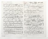 Image from Gallica about Charles Denis (compositeur, 18..-19..)