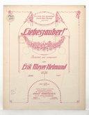 Illustration de la page Erik Meyer-Helmund (1861-1932) provenant de Wikipedia