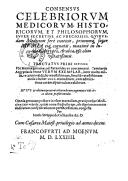 Illustration de la page Joachim Strupp (1530-1606) provenant de Wikipedia
