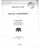 Illustration de la page Émile Perrot (1867-1951) provenant de Wikipedia