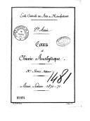 Illustration de la page Jules Bouis (1822-1886) provenant de Wikipedia