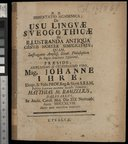 Image from Gallica about Johan Ihre (1707-1780)